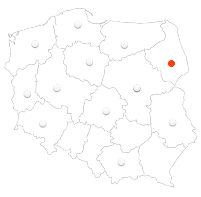 dystrybujca_03