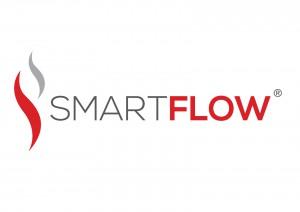 SMARTFLOW-logo